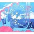 ネオドリームトラベラー [CD+DVD+アートブック]<初回生産限定盤>