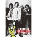 ヴードゥー・ラウンジ・イン・ジャパン 1995 [DVD+フォトブック]