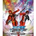 スーパー戦隊 V CINEMA&THE MOVIE 2005-2006