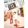 NEWJOURNEY [CD+Blu-ray Disc]<初回生産限定盤A>