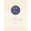 Bouquet [CD+DVD]<初回限定盤B>