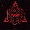 テグラマグラ [CD+DVD]<初回限定盤:A>