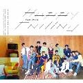 Happy Ending [CD+フォトブックA]<初回限定盤A>