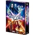 ギフテッド 新世代X-MEN誕生 シーズン2 DVDコレクターズBOX