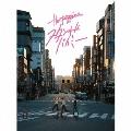 スタンドバイミー [CD+DVD]<期間生産限定盤(アニメ盤)>