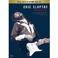 エリック・クラプトン-12小節の人生- DVD