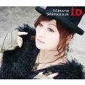 ID [CD+DVD]<初回生産限定盤>
