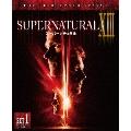 SUPERNATURAL XIII スーパーナチュラル <サーティーン> 前半セット