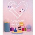 Hey! Say! JUMP LIVE TOUR SENSE or LOVE<通常盤> Blu-ray Disc