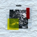 CRACK&MARBLE CITY [CD+DVD]<vister盤>