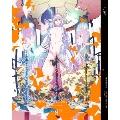 ソードアート・オンライン アリシゼーション 8 [Blu-ray Disc+CD]<完全生産限定版>