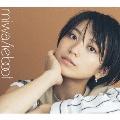 リブート [CD+DVD]<初回生産限定盤B>