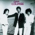 Three and Two [UHQCD x MQA-CD]<生産限定盤>