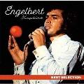 エンゲルベルト・フンパーディンク~ベスト・セレクション [UHQCD x MQA-CD]<生産限定盤>