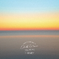 HONEY meets ISLAND CAFE Chill Wave Mixed by DJ HASEBE