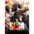 ヴィンランド・サガ DVD Box Vol.1(セット数未定)
