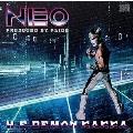 NEO [CD+DVD]<初回生産限定盤>