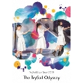 """TrySail Live Tour 2019 """"The TrySail Odyssey"""""""
