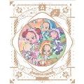 おジャ魔女どれみ♯ Blu-ray BOX
