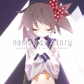 nameless story [CD+DVD]<アーティスト盤>
