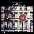 FEEL THE Y'S CITY [CD+DVD]<初回限定盤>