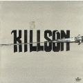 KILLSON feat. B.D., MEGA-G, NIPPS<限定盤>