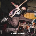 CHEAP COVERS