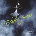 Echoes forever