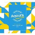ラブライブ!サンシャイン!! Aqours CLUB CD SET 2020<期間限定生産盤>