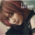 LEO-NiNE<通常盤>