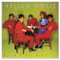 ソリッド・ステイト・サヴァイヴァー Yellow Clear Vinyl Edition<完全生産限定盤>