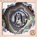 Re:New Acoustic Life [CD+DVD]<初回限定盤>
