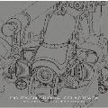 86-エイティシックス- ORIGINAL SOUNDTRACK