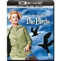 鳥 [4K Ultra HD Blu-ray Disc+Blu-ray Disc]
