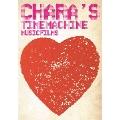 Chara's Time Machine - MUSIC FILMS -