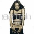 Ultimate Aaliyah(10月下旬~11月上旬発売予定)