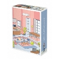 大豆田とわ子と三人の元夫 DVD-BOX