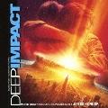 ディープインパクト オリジナル・サウンドトラック<期間生産限定盤>