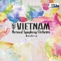ベトナム国立交響楽団/ジャパン・ライヴ2018