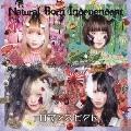 Natural Born Independent/ロマンスセクト