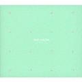オールドファッション [CD+DVD]<初回盤>