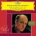 ラフマニノフ:ピアノ協奏曲第2番 ベートーヴェン:ピアノ協奏曲第3番<スペシャルプライス限定盤>