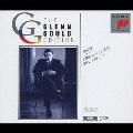 グレン・グールド・エディション<30> バッハ:イギリス組曲(全6曲)