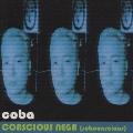 CONSCIOUS NEGA(subconscious)
