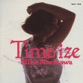 Time-ize