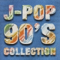 J-POP 90'S COLLECTION