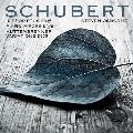 Schubert: Impromptus D.935, Piano Pieces D.946, Huttenbrenner Variations D.576