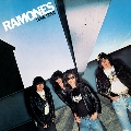 Leave Home: 40th Anniversary Deluxe Edition [3CD+LP]