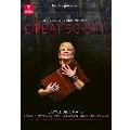 ジェイク・ヘギー: 歌劇「グレート・スコット」