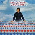 ガーシュウィン: ラプソディー・イン・ブルー<限定盤>